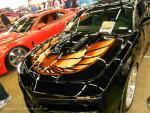 O'Reilly Auto Parts Dallas AutoRama70