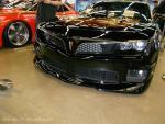 O'Reilly Auto Parts Dallas AutoRama71