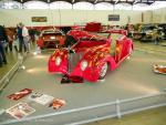 O'Reilly Auto Parts Dallas AutoRama16