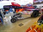 O'Reilly Auto Parts Dallas AutoRama79