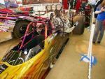 O'Reilly Auto Parts Dallas AutoRama80