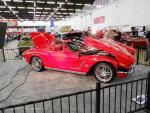 O'Reilly Auto Parts Dallas AutoRama17