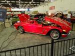 O'Reilly Auto Parts Dallas AutoRama18