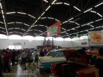 O'Reilly Auto Parts Dallas AutoRama97