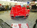 O'Reilly Auto Parts Dallas AutoRama20