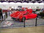 O'Reilly Auto Parts Dallas AutoRama22