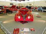 O'Reilly Auto Parts Dallas AutoRama23