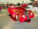 O'Reilly Auto Parts Dallas AutoRama24
