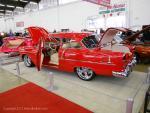O'Reilly Auto Parts Dallas AutoRama26