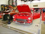 O'Reilly Auto Parts Dallas AutoRama28