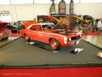 O'Reilly Auto Parts Dallas AutoRama35
