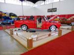 O'Reilly Auto Parts Dallas AutoRama38