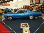O'Reilly Auto Parts Dallas AutoRama46