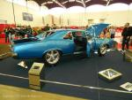 O'Reilly Auto Parts Dallas AutoRama49