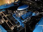 O'Reilly Auto Parts Dallas AutoRama6