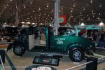 O'Reilly Auto Parts World of Wheels Indianapolis7