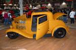 O'Reilly Auto Parts World of Wheels Indianapolis11