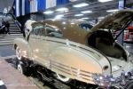 O'Reilly Auto Parts 62nd Sacramento Autorama3