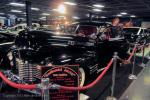 O'Reilly Auto Parts 62nd Sacramento Autorama6