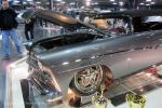 O'Reilly Auto Parts 62nd Sacramento Autorama9