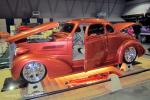 O'Reilly Auto Parts 62nd Sacramento Autorama24