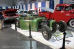 O'Reilly Auto Parts 62nd Sacramento Autorama25