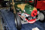 O'Reilly Auto Parts 62nd Sacramento Autorama47