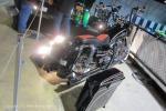 O'Reilly Auto Parts 62nd Sacramento Autorama50