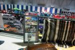 O'Reilly Auto Parts 62nd Sacramento Autorama62