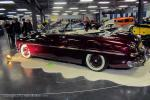 O'Reilly Auto Parts 62nd Sacramento Autorama11