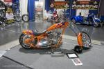 O'Reilly Auto Parts 62nd Sacramento Autorama13