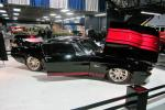 O'Reilly Auto Parts 62nd Sacramento Autorama17