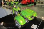 O'Reilly Auto Parts 62nd Sacramento Autorama19
