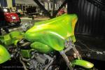 O'Reilly Auto Parts 62nd Sacramento Autorama22