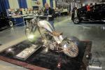 O'Reilly Auto Parts 62nd Sacramento Autorama24