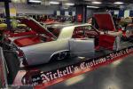 O'Reilly Auto Parts 62nd Sacramento Autorama28
