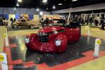 O'Reilly Auto Parts 62nd Sacramento Autorama66