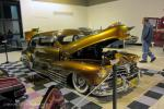 O'Reilly Auto Parts 62nd Sacramento Autorama68