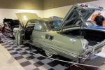 O'Reilly Auto Parts 62nd Sacramento Autorama69