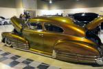 O'Reilly Auto Parts 62nd Sacramento Autorama79