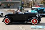 Oakdale Car Club Cruise Night19