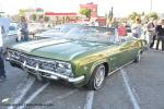Oakland Cruise Nights at The Giant Burger19