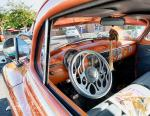 OC Car Guy Westminster, CA 1st Anniversary Show2