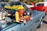 OC Car Guy Westminster, CA 1st Anniversary Show6