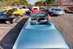 OC Car Guy Westminster, CA 1st Anniversary Show7