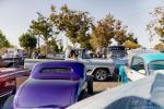 OC Car Guy Westminster, CA 1st Anniversary Show18