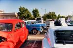 OC Car Guy Westminster, CA 1st Anniversary Show19