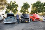 OC Car Guys Carl's Tuesday Show15