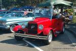 Old Fashioned Car Show5
