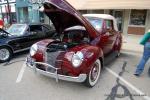 Old Fashioned Saturday Night Wheels Show16